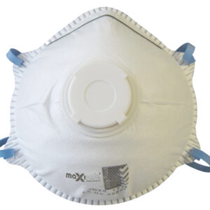 NK209 P2 Disposable Face Mask