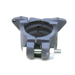 FMSL38HC 38mm (1 1/2'') Claw Clamp