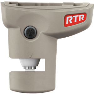 PosiTector-RTR-H-Probe-Only
